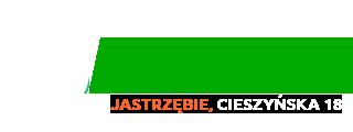 F.H.U. HERBI - Jastrzębie Zdrój, ul. Cieszyńska 18